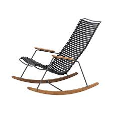 Click Rocking Chair Rockingchair Pong Birch Veneer Hillared Beige Charles Eames Style Cool White Plastic Retro Rocking Chair Replica Rar Fabric Seat Best Choice Products Mid Century Modern Molded Rocker Shell Arm 366 Tweed Collection Concept Outdoor Resin Rocking Chairs Youll Love In 2019 Wayfair Polywood R100li Lime Presidential Contemporary Nursing Chairs Allmodern 10 Best The Ipdent