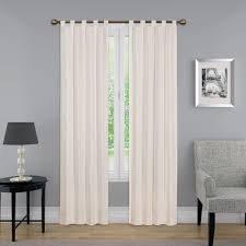 Sears Blackout Curtain Liners by Ellery Homestyles Sundown Blackout Curtain Panels Pair