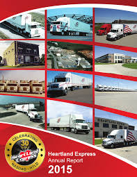 Untitled Untitled Durte Renews Row On Rights With Eu Asia Times Papers Past Appendix To The Journals Of House Gordon Trucking Pacific Wa News Features Nanomech Part 3 Tonkin 164 Scale Freightliner Dcp 1862388406 Michael Cereghino Avsfan118s Most Recent Flickr Photos Picssr Pork Chop Diaries 2013 Ho Tractor Trailer 1990 Decals Microscale Mc Pdf Price Dynamics And Market Structure In Transportation Forhire Chapter Research Fdings Challenges Cv Av Applications