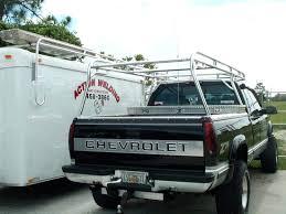 Removable Truck Rack Ladder Racks Bed Hauler Aluminum Side ... Retraxpro Mx Retractable Tonneau Cover Trrac Sr Truck Bed American Built Racks Sold Directly To You Used Chevrolet For Sale Pickup Sideboardsstake Sides Ford Super Duty 4 Steps Thule Rack T System Craigslist For Trucks Roof Canada Plus Advantageaihartercom Ladder Lowes In Los Angeles Alloy Motor Accsories Wiesner New Gmc Isuzu Dealership In Conroe Tx 77301 Es 422xt Xsporter Utility Body Inlad Van Company Tracone 800 Lb Capacity Universal Rack27001