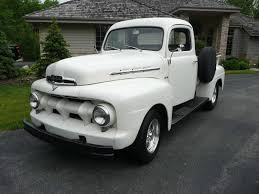 1951 Ford F1 Pickup Street Rod - SOLD - Safro Investment Cars 1951 Ford F1 Pick Up Lofty Marketplace The Forgotten One Classic Truck Truckin Magazine Classics For Sale On Autotrader Ranger Marmherrington Hicsumption Grumpys Speed Shop Pickup Classic Pickup Truck Car Stock Photo Royalty Free Ford Fomoco Pinterest Frogs Fishin Guides Image Gallery Amazoncom Greenlight Forrest Gump 1994