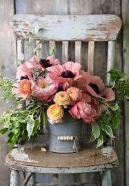 Creative Ways To Display Flowers