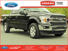 Modern Ford Of Boone | Vehicles For Sale In Boone, NC 28607 Jeffs Auto Sales Llc Asheville Leicester Wnc Used Cars And 50 Best Toyota T100 For Sale Savings From 2869 How To Become An Owner Opater Of A Dumptruck Chroncom 2003 Ford Ranger For Durham Nc 1986 Pickup Sr5 22re Efi 4x4 Ih8mud Forum Chip Dump Trucks Used Daycabs For Sale Craigslist By Nc Info Fleet Lease Remarketing Serving Wilmington Rocky Ridge Lifted Everett Chevrolet Buick Gmc Hickory Trucks Sale Owner Near Me Truck Resource