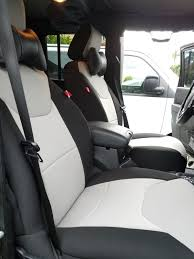 Diver Down Neoprene Seat Covers Review | 2020 New Car Reviews Models