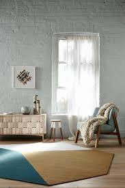 idee papier peint chambre 50 meilleur de tapis persan pour idee deco papier peint chambre