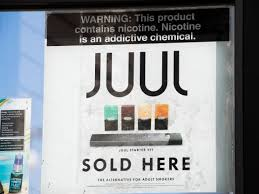 Juul - Latest News, Breaking Stories And Comment - The ... Coloween Denver Promo Code Skatetown Usa Coupons Fasttech Coupon December Surfing Holiday Deals Uk Working Person Nike Offer Juul Pod Pax 2 Best Dress Shoes Diesel Power Coupon Babies R Us Canada 20 Off Starter Kit Juul To Stop Sales Of Most Flavored Ecigarettes In Retail Get Your Free Juul Psa Speedway Gas Stations Are Selling Starter Kits For Iq Releases A New Cucumber Flavor Rival Juuls Code Off Your