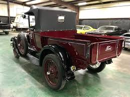 100 Classic Truck Central Ford Pickup S For Sale S On Autotrader