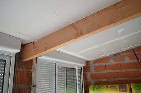 plafond a caisson suspendu plafond suspendu
