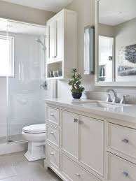 best 25 bathroom with beige cabinets ideas decoration pictures