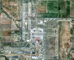 Denver International Airport Murals New World Order by 16 Denver International Airport Murals Horse New World