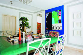 100 Walls By Design Wonder 6 Stunning Decorative Wall Styles To Inspire You
