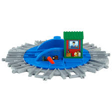 turntable destination thomas and friends trackmaster wiki