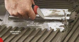 10 modern tricks for modern tile home improvement and repair