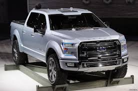 Ford Atlas Pickup - Amazing Photo Gallery, Some Information And ... 2013 Ford Atlas Concept Top Speed F150 Precio 2017 Atlas2018 Review And Fords New Envisions The Next Generation Of Front Fascia Pickup Truck At Naias The Atl Flickr Dallas Auto Show Txgarage 2015 Car 2016 Shrugged Truck World Felt It Concept 2019 Rear High Resolution Photo Autocar Release Preview Detroit Picture 79930