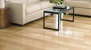 Hardwood Floor Spline Home Depot by Shop Wood Flooring At Homedepot Ca The Home Depot Canada