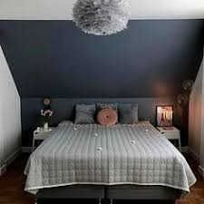 fantastisch wandfarbe schlafzimmer dachschräge wunderbar