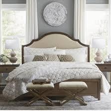 Bassett Bedroom Furniture Bassett Furniture Collection