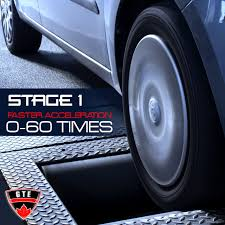 100 Truck Performance Chips Car Stage 1 GTE Chip