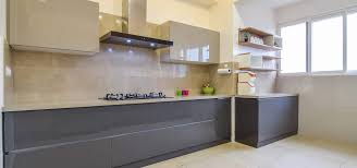 100 Flat Interior Design Images Apartment Bangalore 4BHK By Arc