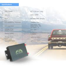 Temperature Detect Car Truck Gps Tracker Tk105b With Micro Sd ... Wrecker Fleet Gps Tracking Partsstoreatbuy Rakuten Tracker For Vehicles Ablegrid Gt Top Rated Quality Sallite Vehicle Gps Device Tk103 5 Questions That Tow Truck Trackers Answer Go Commercial System Youtube With Camera And Google Map Software For J19391708 Experience Of Seeworld Locator Platform_seeworld Amazoncom Pocketfinder Solution Compatible Truck Gps Tracker Car And Motorcycle Engine Automobiles Trackmyasset Contact 96428878 Setup1