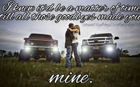 Mini Truck Sayings | Hot Trending Now Chevy Quotes Quotes Of The Day 20 Best Images About Truck On Pinterest Dodge Wallpapers Pc Ikijued 4usky Img_0966jpg Piomanjpg Grease4jpg Imgp2398xjpg Jeeperjpg Classic Old Trucks Accsories And Muddy Amazing With Get The Latest Reviews Of 2017 Chevrolet Silverado 1500 Find Girl Hha Chevy Ford Jokes Pin By Bonnie Raper On Cars Gm Trucks Ford 557 Interiordesign Jacked Up Lektoninfo