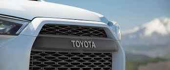 100 Should I Buy A Car Or Truck Which Toyota Tacoma You From The Toyota Lineup