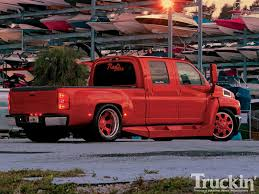 Chevy 4500 Super Truck 2017fosuperdutykingranchcrew The Fast Lane Truck Video Ultimate Suphauler Duramax Diesel Swapped 57 Chevy Tsonsupcshowtruckgery1996chevydually4x4suburban Tsonsupcshtruckgallery1950chevythreewindow39 Chevrolet Silverados New Fourcylinder Engine Delivers Smooth Power 2005 C4500 Medium Duty At Sema Side Angle Watch A Silverado Hd Drag Race Ford Super 1972 C10 Black Betty Photo Image Gallery Military Dump Or Earthmoving Also 5 Yard Plus 2017 37 Cheyenne Swb 91 Picture Cars And Trucks Six Door Cversions Stretch My
