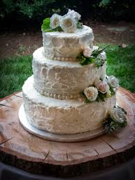 HD Pictures Of Wedding Cake Ideas For Small Weddings