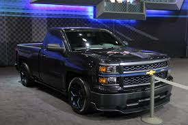 2015 Chevy Ss Truck New Pics For 2014 Chevy Silverado Single Cab ... Chevrolet Silverado Intimidator Ss 2006 Youtube Covers Truck Bed Cover 31 Chevrolet Dick Beard History Hyannis Ma 2014 First Test Motor Trend 10 Faest Pickup Trucks To Grace The Worlds Roads Sema 2013 Rolls Out Customized 2015 Tahoe Cheyenne Concept Top Speed Chevy Ss Single Cab Chevy Silverado Single Questions With Modified Engine Value Automatic Parking Assist Standard On Every I0 2018