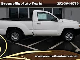 Used 2013 Toyota Tacoma For Sale In Greenville, NC 27858 Greenville ... Used 1999 Toyota Tacoma Sr5 4x4 For Sale Georgetown Auto Sales Ky Buy Extended Cab Pickup Trucks Online Sale 4x4s Nearby In Wv Pa And Md Lifted For Perfect Sr X V 2016 Overview Cargurus In Maine Cars 2014 Stanleytown Va 5tfnx4cn1ex039971 Diesel Awesome 2013 Toyota Ta A Safety 20 Years Of The Beyond Look Through 2017 Russeville Ar 5tfaz5cn8hx047942 2012 Review Ratings Specs Prices Photos The