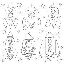 Formation QI Trouver Les Deux Images Identiques Avec Rocket Ou