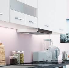 hotte cuisine encastrable bien choisir sa hotte de cuisson pour sa cuisine aménagée