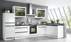 küchenarten porta küchenwelt