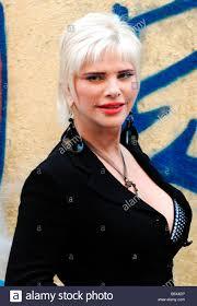 100 Staller Ilona Staller Milano 06122008 Scalo 76 Tv Showphoto