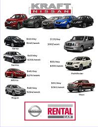 Nissan Rental Cars | Kraft Nissan Of Tallahassee Penske Truck Leasing Opens New Tallahassee Florida Location Enterprise Moving Cargo Van And Pickup Rental Sports Car Top 10 Reviews Of Budget Rugged Salt Lake City Utah Suv Passenger N Concepts 3270 Mahan Dr Fl 32308 Ypcom Emergency Response Rural Water Association Commercial Paclease Rentals In Jacksonville Monster For Rent Display Rough Terrain Ft Lauderdale West Palm Beach
