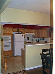 Full Size Of Kitchen Makeover Pics Update Ideas Photos Before And After