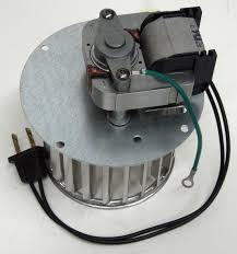 Home Depot Bathroom Exhaust Fan Heater by Bath U0026 Shower Heater Fan Combo Home Depot Exhaust Fan Broan