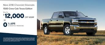 100 Used Trucks For Sale In Amarillo Tx Chevy Dealer TX AutoNation Chevrolet