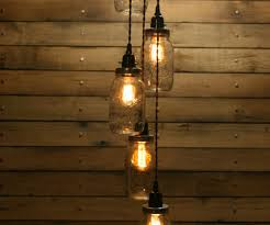 Plug In Swag Lamp Kit by Lighting Simple Dining Room Swag Style Plug Hanging Lamps Light