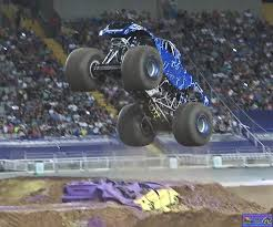 Monster Truck Photo Album Monster Truck Does Double Back Flip Hot Wheels Truck Backflip Youtube Craziest Collection Of And Tractor Backflips Unbelievable By Sonuva Grave Digger Ryan Adam Anderson Clinches Jam Fs1 Championship Series In Famous Crashes After Failed Filebackflip De Max Dpng Wikimedia Commons World Finals 17 Trucks Wiki Fandom Powered Ecx Brushless 4wd Ruckus Review Big Squid Rc Making A Tradition Oc Mom Blog Northern Nightmare Crazy Back Flip Xvii