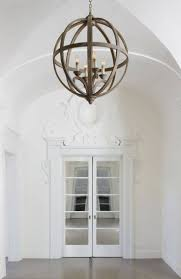 chandelier modern foyer lighting antler chandelier small