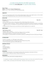 Clinical Assistant Resume Job Lab