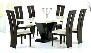 Dining Set For Sale Furniture Used Formal Room Sets Large Size Of Kitchen Table