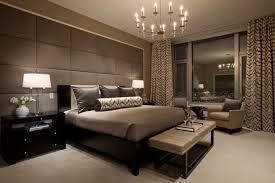 Bedroom Designs For Adults 1000 Adult Ideas On Pinterest