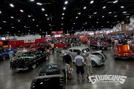 100 Puyallup Cars And Trucks Weekend Rewind Perfection In Goodguys Hot News