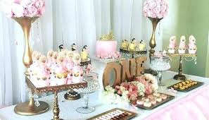 60th Birthday Table Decorations Ideas Under The Sea Party