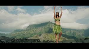 photos des iles marquises la bande annonce du 10ème festival des arts des îles marquises