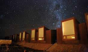 100 Tierra Atacama Hotel And Spa Luxury Holidays In Chile