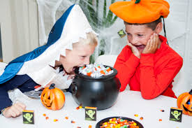 Pumpkin Patch Victorville Ca by Halloween Happenings In The High Desert Relylocal Victorville