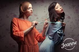 lesbienne femme de chambre jeanne magazine est le nouveau média dédié aux lesbiennes présenté